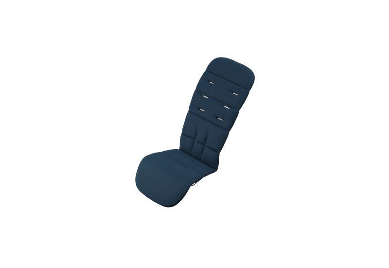 CRO KID polštářek pro  sedadlo  Kid1 - 1