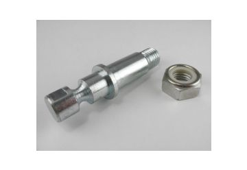 CROOZER THRU AXLE Shimano Thru-Axle Adapter 2015- - 1