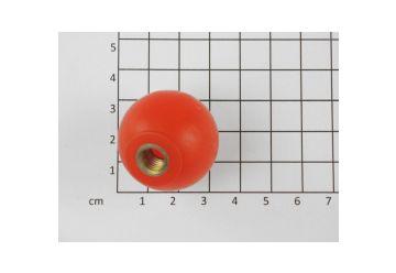 BOB ADAPTER PRO PEVNOU OSU M12x142, 160-174mm, 1,0mm - 1