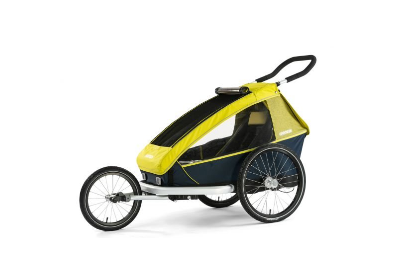 CROOZER KID FOR 1 2019 - 3