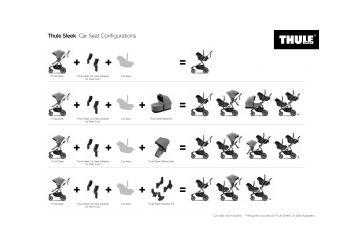 THU Potah CHE1  10- - 1