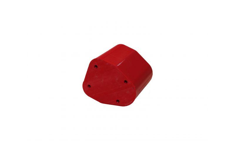 THU Brzda bowden CX1  06- - 1