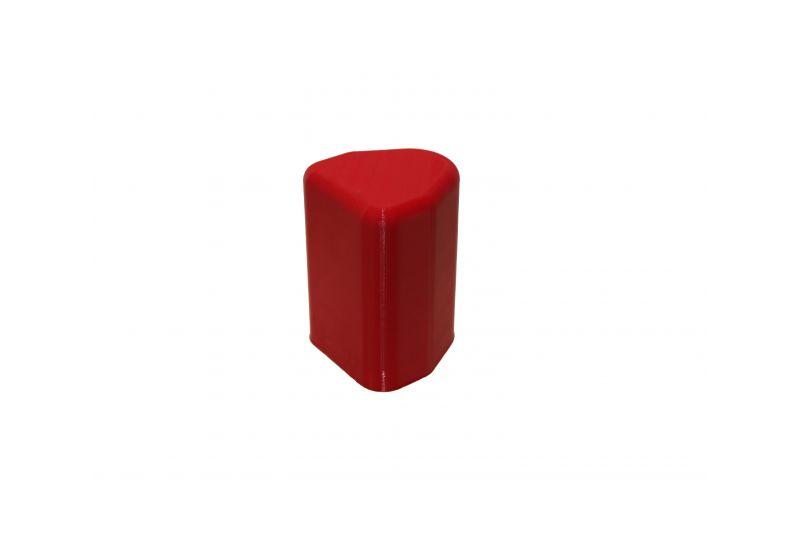 THU O-kroužek 0,644x0,087 - 1