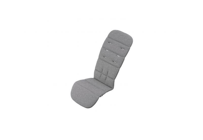 THULE SEAT LINER GREY MELANGE - 1