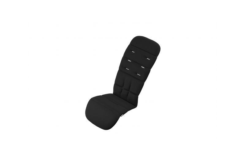 THULE SEAT LINER MIDNIGHT BLACK - 1