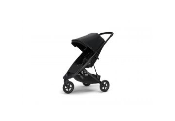 Thule RideAlong Mini Dark Grey - 1