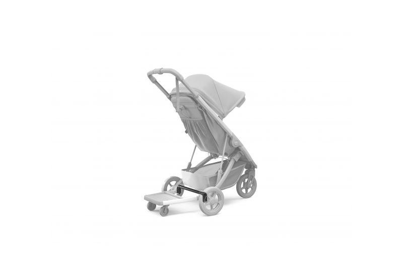 Thule RideAlong Mini štít proti větru - 1