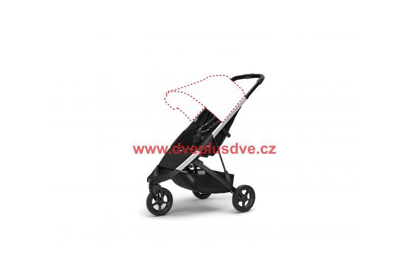 Thule Coaster XT - 7