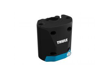 Thule RideAlong rychloupínací držák - 1