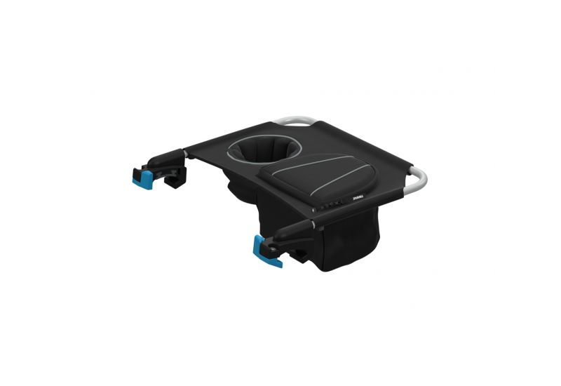 THULE CTS CHINOOK 1 BLUE - 2