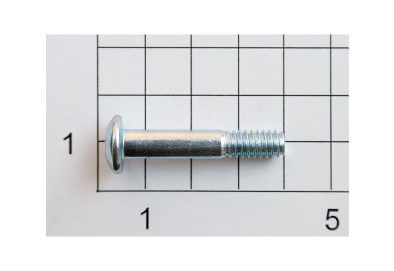 CRO šroub 34mm - 1