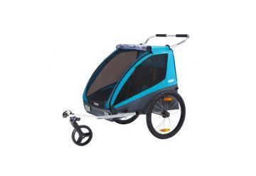 Thule Coaster XT - 1