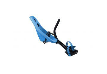 THULE Yepp Mini Blue - 1
