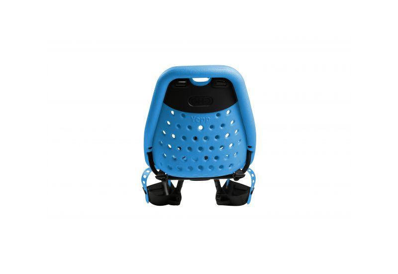 THULE Yepp Mini Blue - 2