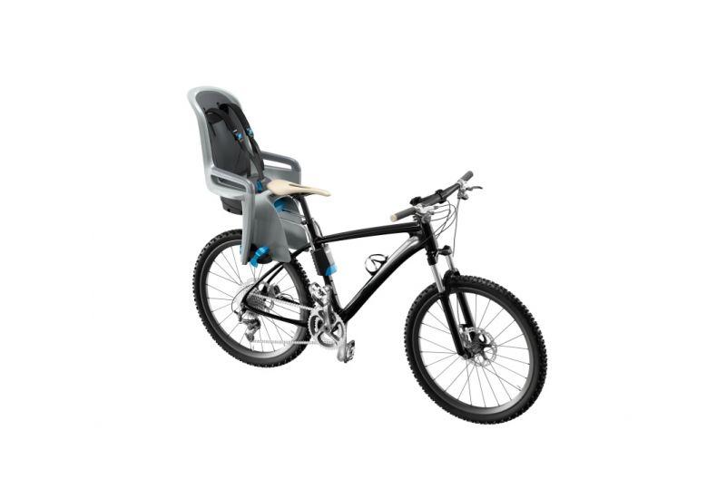 Thule RideAlong Dark Grey - 2