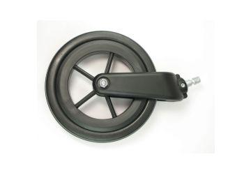 CRO KID PUSH gumový kryt středu kola - 1