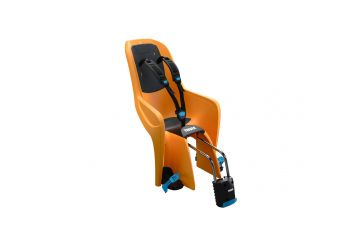 THULE RideAlong Lite,  Zinnia Orange - 1