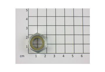 CRO KID zajišťovací matice pro  plovoucí osa, Kid1/Kid2 - 1
