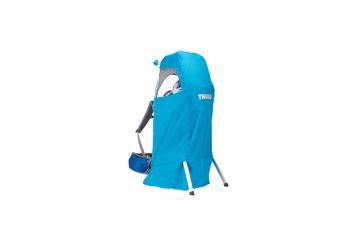 THULE Sapling Pláštěnka Blue - 1