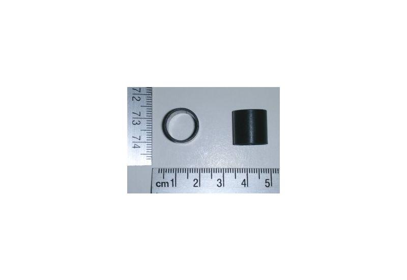 THULE Yepp Maxi Easy Fit Blue - 1