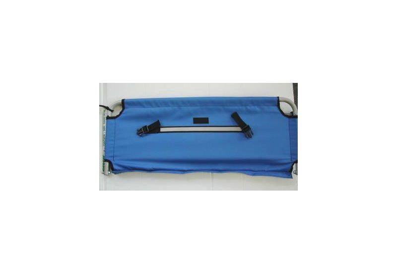 THULE Yepp Sleeping roll Basic - 1