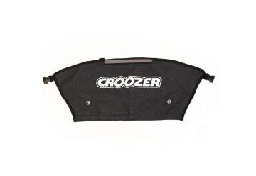 CRO CARGO textilní přední, Cargo  , - 1