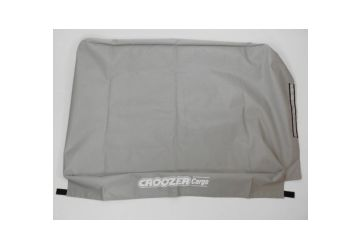 CRO CARGO Cargo  top kryt, model 2006 - 1