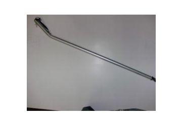 THU XC Lyžařské rameno montáž  02-10 - 1