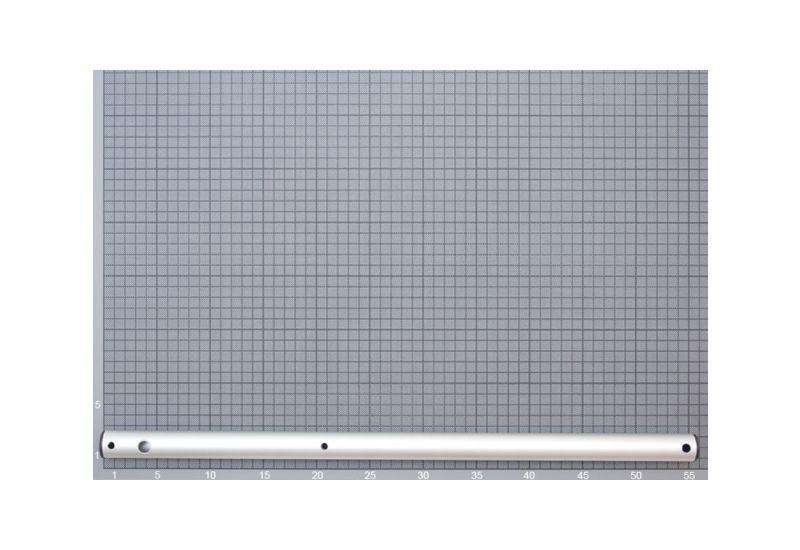 THULE CHARIOT THRU AXLE 159 or 165mm (M12X1.5) - Shimano - 1