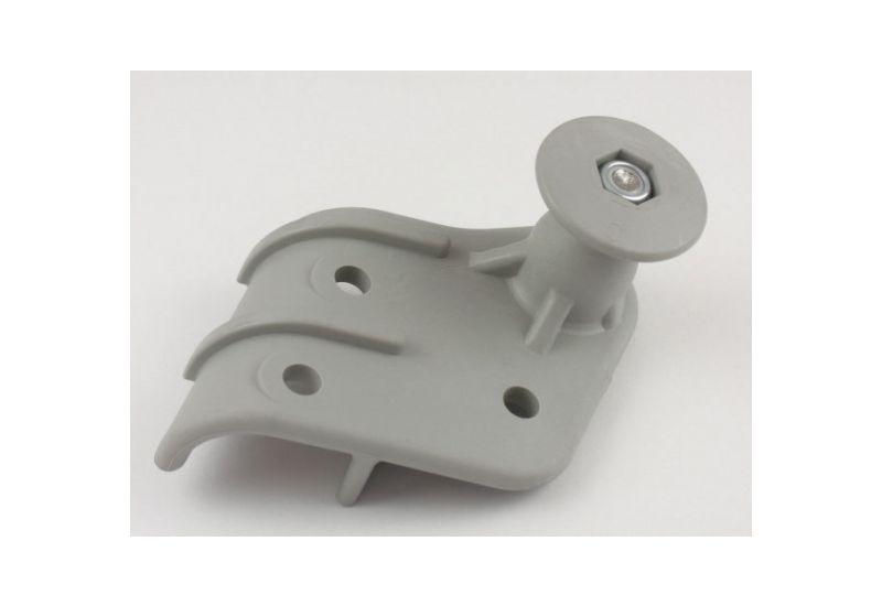 THULE CHARIOT THRU AXLE 192 or 198 mm (M12X1.75) - Maxle - 2