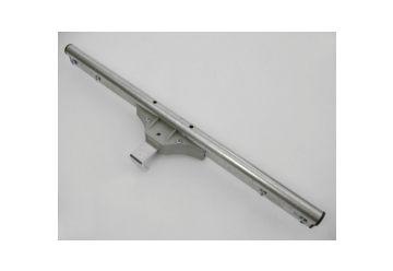 THULE CHARIOT THRU AXLE 209 mm (M12X1.75) - Maxle - 1
