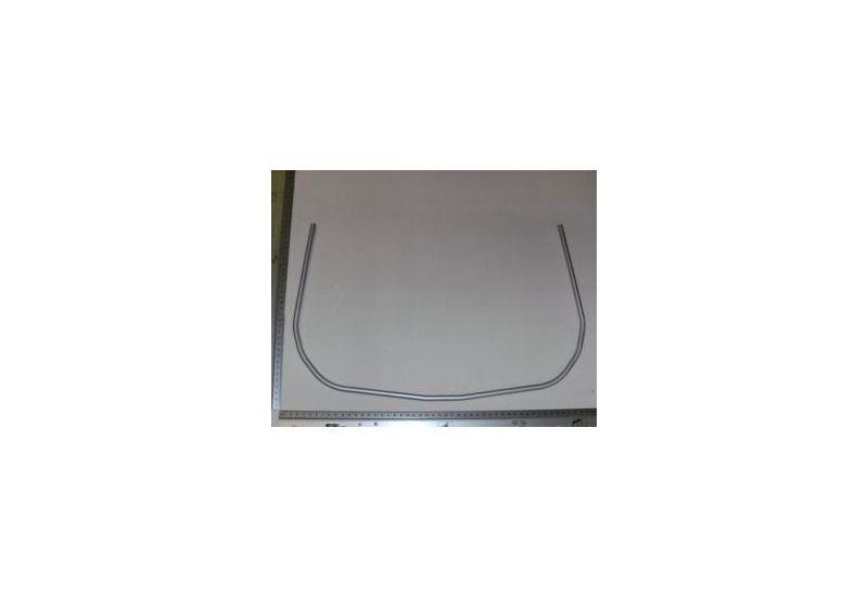THU Support Hoop CGR1/CX1 09- - 1