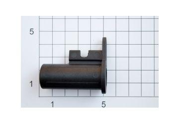 THU plastový Osa Adapter - 1