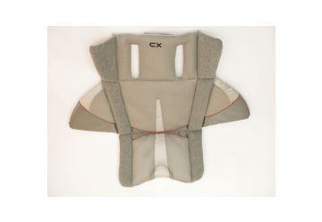 CHA Sedadlo Podložka CX1 09- - 1