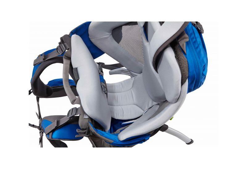 THULE Sapling Cobalt Blue - 4
