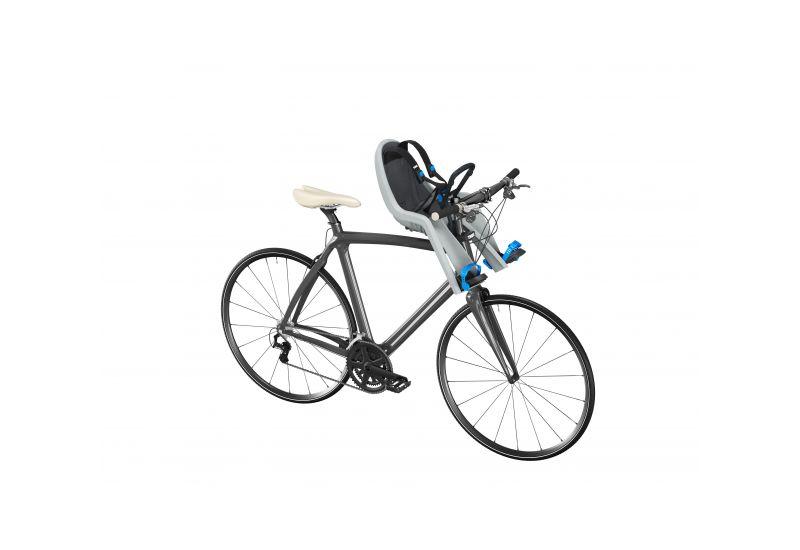Thule RideAlong Mini Light Grey - 2