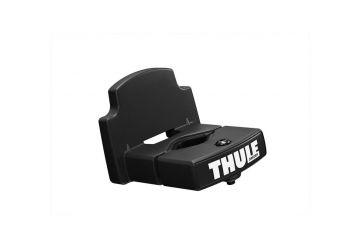 Thule RideAlong Mini rychloupínací držák - 1