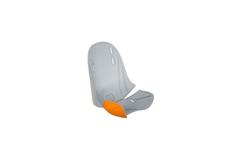 Thule RideAlong Mini měkká vložka Light Grey / Orange - 1