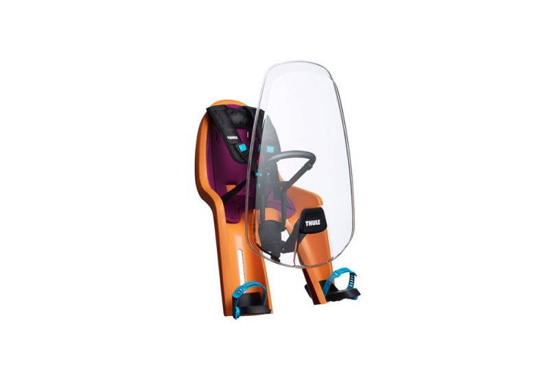 Thule RideAlong Mini štít proti větru - 2
