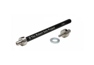 BOB ADAPTER PRO PEVNOU OSU M12x142,172mm,1,5mm - 1