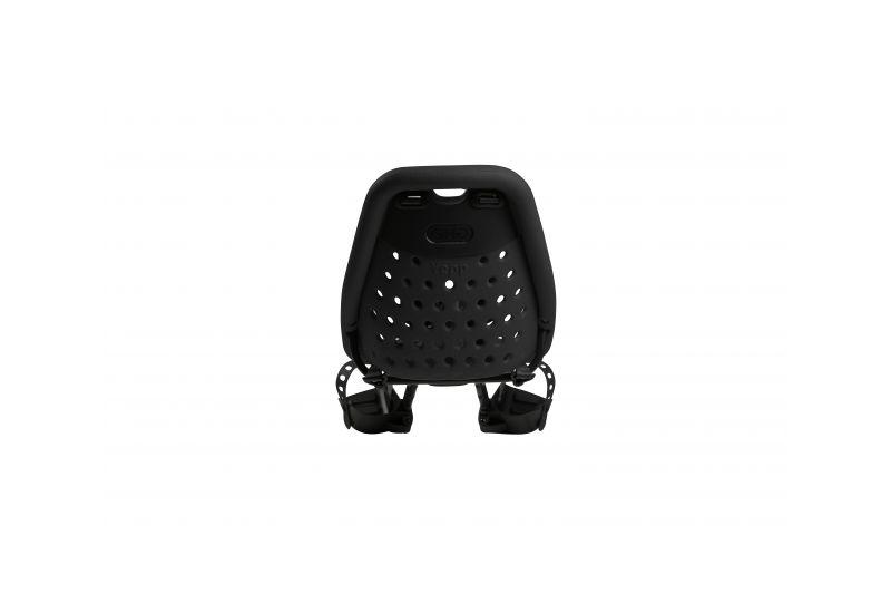 THULE Yepp Mini Black - 1