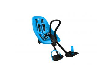 THULE Yepp Mini Blue - 1