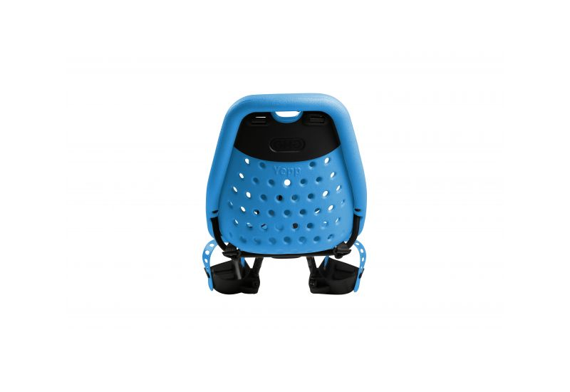 THULE Yepp Mini Blue - 3