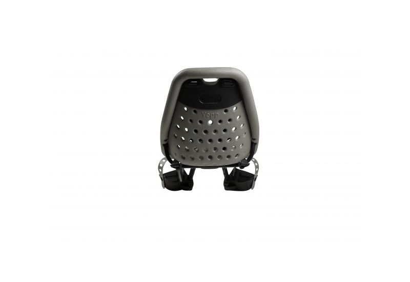 THULE Yepp Mini Silver - 3