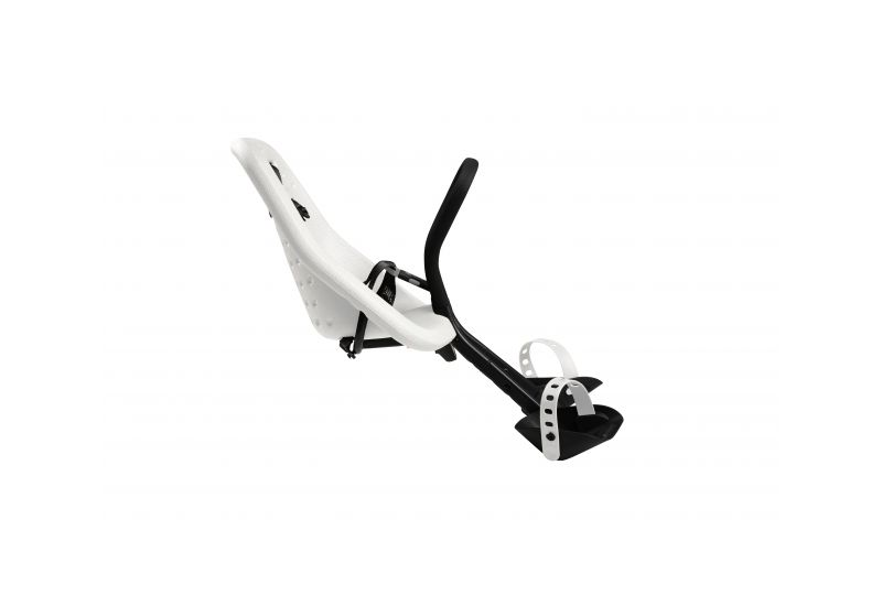 THULE Yepp Mini White - 1