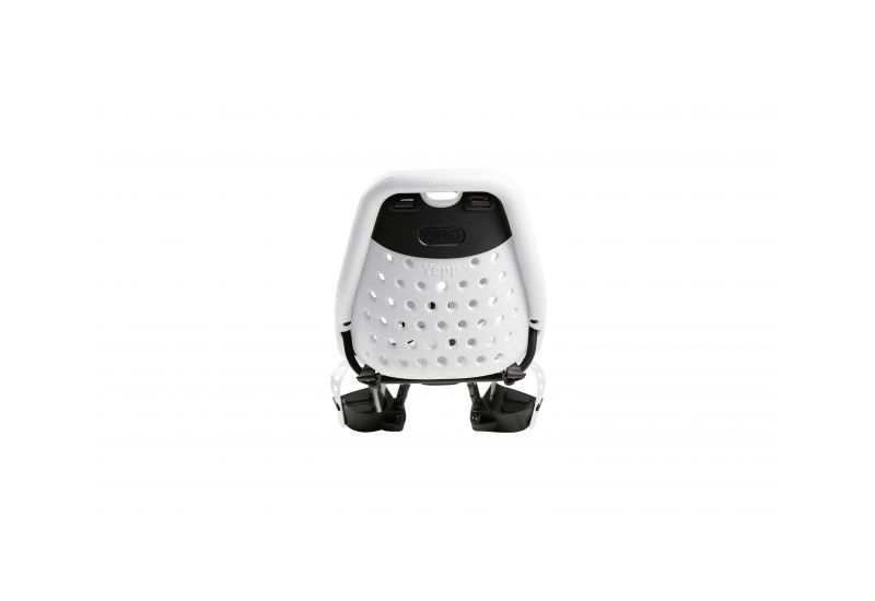 THULE Yepp Mini White - 2