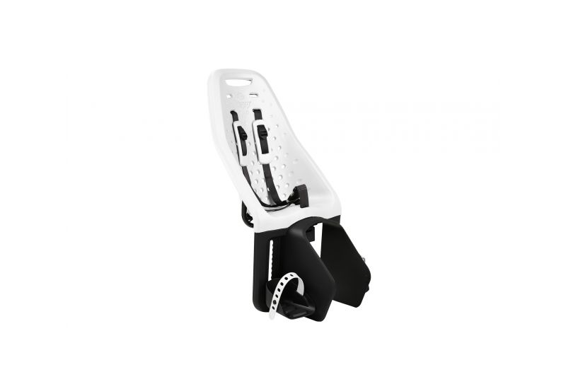 THULE Yepp Maxi Easy Fit White - 1