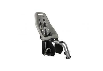 THULE Yepp Maxi Seat Post Silver - 1