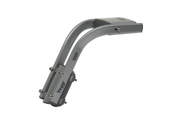 THULE Yepp Maxi Seat Post adapter - 1