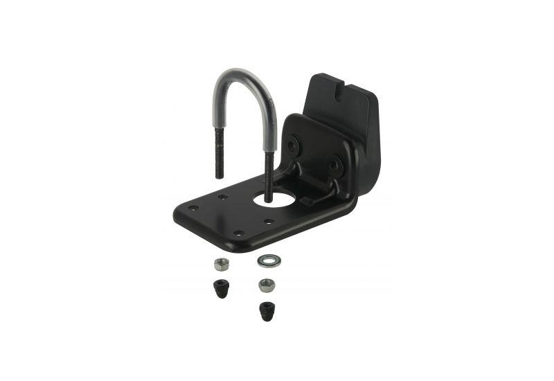 THULE Yepp Mini Ahead adapter - 1